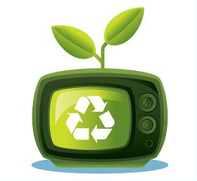 TV-Recycling-Image